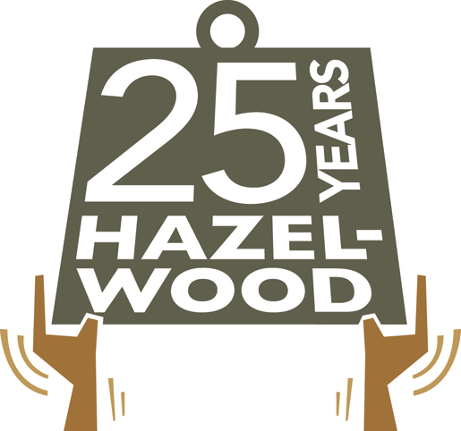The 25th anniversary: Seeking a cure for the Hazelwood Blues: A call to action