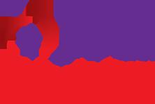 jeasprc.org